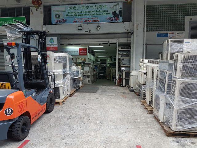 04-feng-sheng-trading